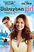 Image of Suburban Girl