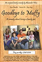 Goodbye to Muffy