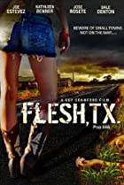 Image of Flesh, TX