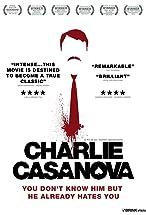 Primary image for Charlie Casanova