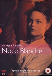 Noce blanche (1989) Poster - Movie Forum, Cast, Reviews