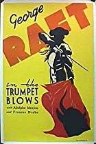 Image of The Trumpet Blows