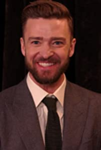 """Justin Timberlake discusses reuniting with famed record producer Max Martin to work on the hit song """"Can't Stop the Feeling"""" from the film 'Trolls.'"""