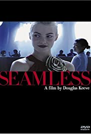 Seamless (2005) Poster - Movie Forum, Cast, Reviews