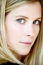 Image of Audrey Looten
