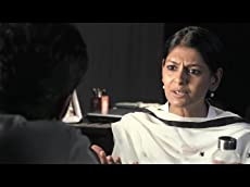 Nandita Das and Divya Jagdale's Between the Lines