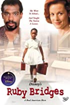 Image of The Wonderful World of Disney: Ruby Bridges