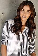 Monica Ruiz's primary photo