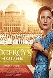 Viceroy's House (2017) Full Movie Online