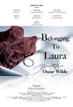 Belonging to Laura