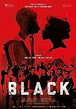 Black(2015)