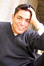 Michael DeLorenzo's primary photo