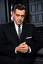 Primary image for Perry Mason