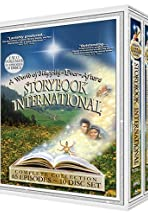Storybook International