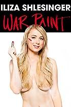 Image of Iliza Shlesinger: War Paint