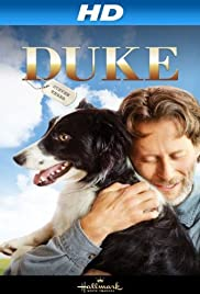 Duke (2012) Poster - Movie Forum, Cast, Reviews