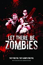 Image of Let There Be Zombies