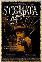 Stigmata .44