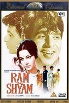Image of Ram Aur Shyam