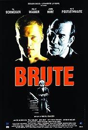 Bandyta(1997) Poster - Movie Forum, Cast, Reviews