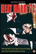 Image of Meat Market 2