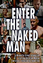 Enter the Naked Man