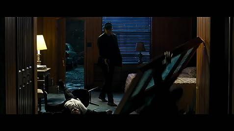 The Bag Man (2014) - IMDb