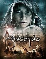 SAGA Curse of the Shadow(2014)