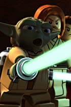 Image of The Yoda Chronicles: Attack of the Jedi