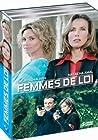 """""""Femmes de loi"""""""