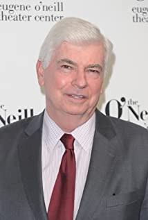 Chris Dodd Picture