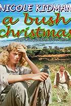 Image of Bush Christmas