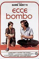 Image of Ecce bombo