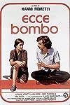 Ecce bombo (1978)