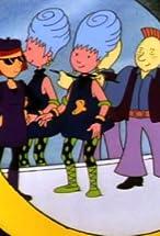 Primary image for Doug's Great Beet War/Doug's Magic Act