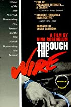Image of Through the Wire