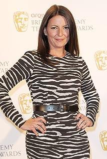 Davina McCall New Picture - Celebrity Forum, News, Rumors, Gossip