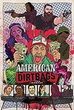 American Dirtbags(2016)