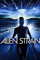 Image of Alien Strain