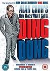 """Celebrity Ding Dong"""
