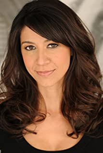 Kelly Bellini Picture