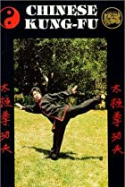 Image of Shaolin Long Arm