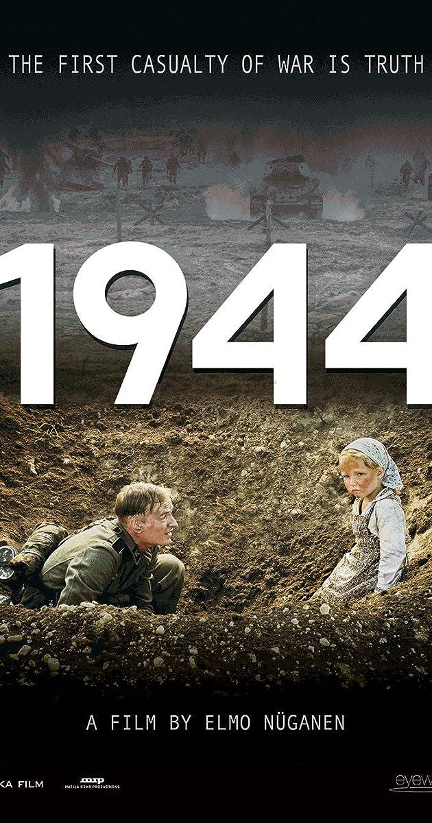 1944 (2015) - IMDb