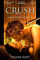Image of Crush