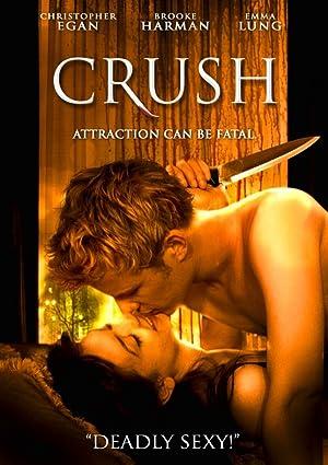 Crush Watch Online