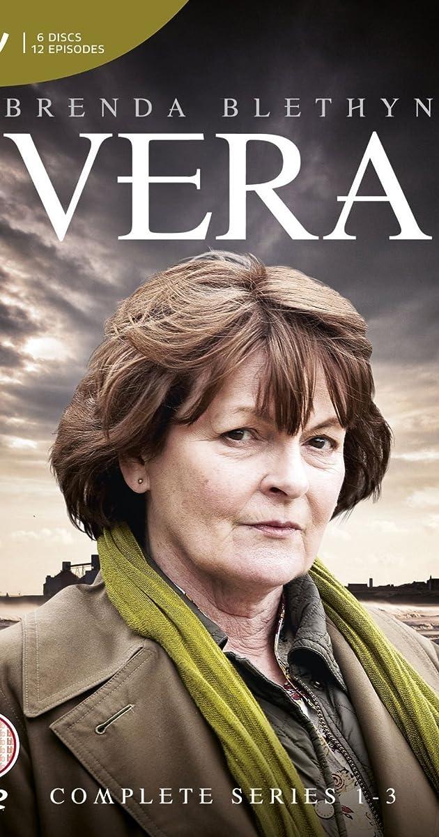 Vera Imdb