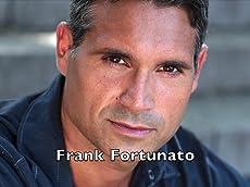 Frank Fortunato Demo Reel