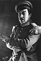 Image of Warner Oland