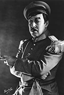 Warner Oland Picture
