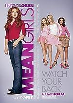 Mean Girls(2004)